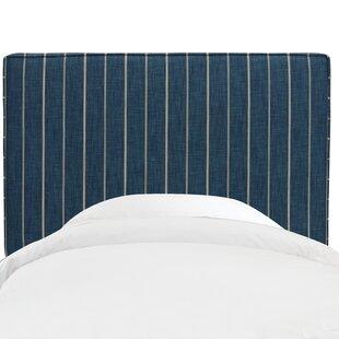 Galewood Upholstered Headboard