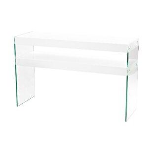 Orren Ellis Muriel Console Table