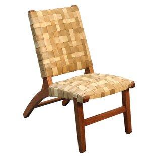 Pereira Lounge Chair