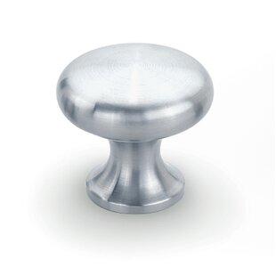 Petronius Mushroom Knob