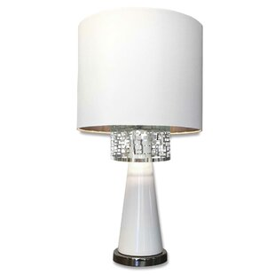 Sinechra 35 Table Lamp