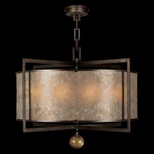 Fine Art Lamps Singapore M..