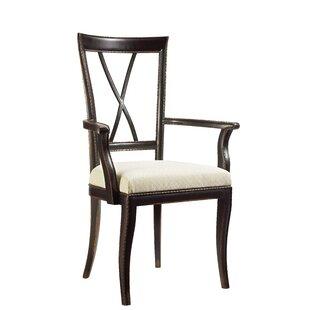 Alcott Hill Hankerson Upholstered Dining Chair