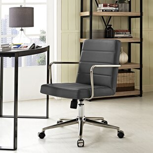 Modway Cavalier Conference Chair