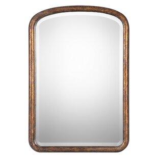 b59abf8fb1e0 Rectangle Wall Long Mirrors