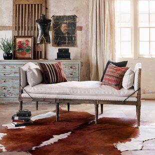 One Allium Way Giulia Chaise Lounge