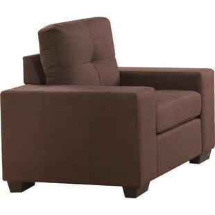 Ebern Designs Bedwell Transitional Sofa