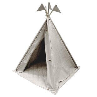 Sonora Pop-Up Play Teepee By Freeport Park
