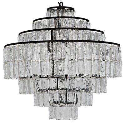 Unique Chandeliers Luxury Lighting Perigold