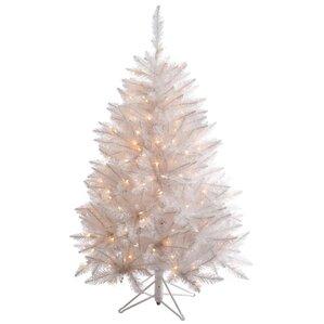 4 Ft Christmas Tree | Wayfair