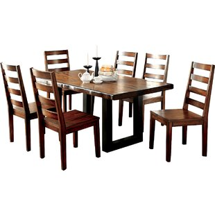 Maddie Dining Table