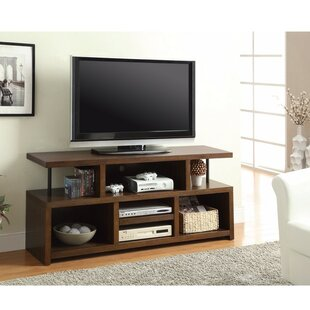 Kellner Ultimate TV Stand for TVs up to 50