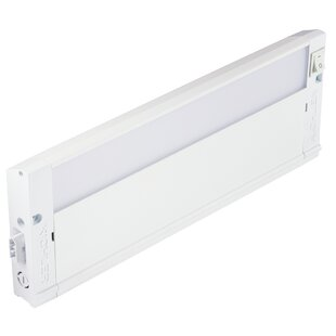 Kichler 4U Series 2700K LED 12