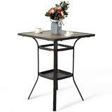 Fordland Bistro Table
