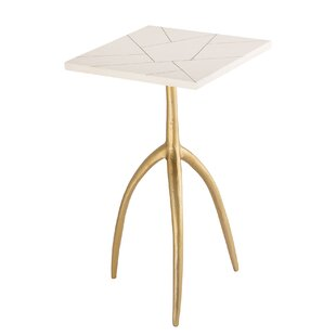 Gee End Table