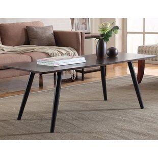 Coffee Table byMadison Home USA