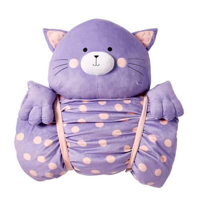 Briony Cat Slumber Bag