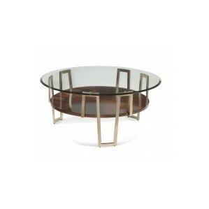 Hillen Coffee Table by Brayden Studio