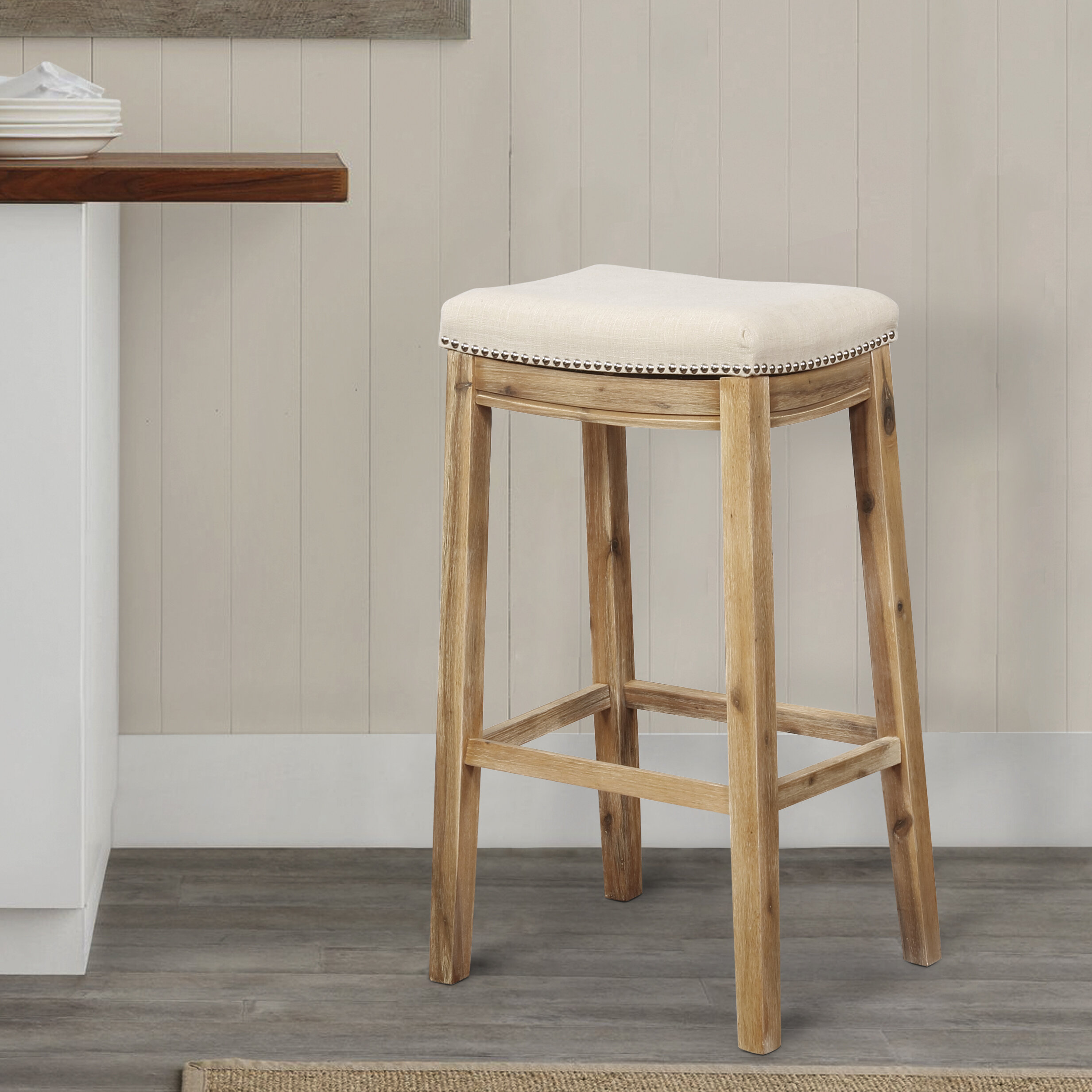 Amazing Kim Bar Counter Stool Pdpeps Interior Chair Design Pdpepsorg