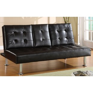 Orinda Convertible Sofa by A&J Homes Studio