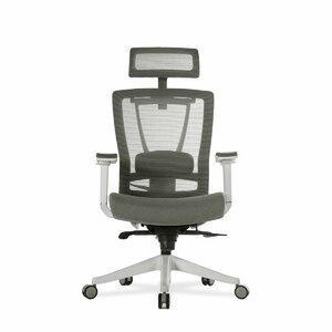 Mariam Ergonomic Mesh Office Chair