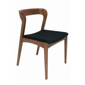 Bjorn Side Chair by Nuevo
