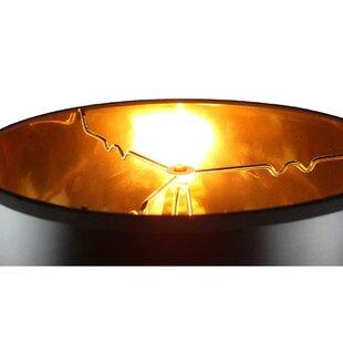 Wrought Studio Blackstock 1-Light Pendant