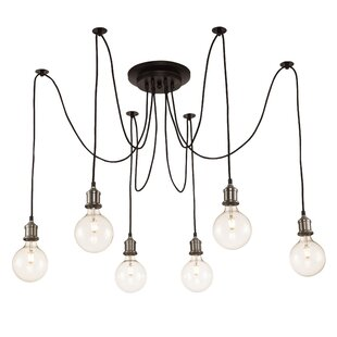 cluster pendant lighting. Save Cluster Pendant Lighting