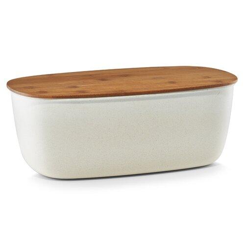 Brotkasten | Küche und Esszimmer > Aufbewahrung | Natur | Holz | Zeller
