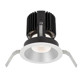 WAC Lighting Volta Shallow LED 5.75