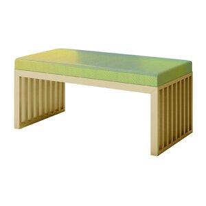 Diy Furniture Nyc