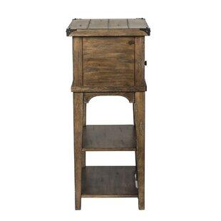 Trent Austin Design Hebbville Standing Desk