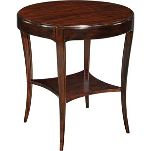Addison End Table