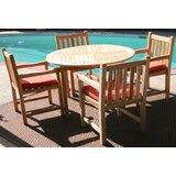 https://secure.img1-fg.wfcdn.com/im/53466696/resize-h160-w160%5Ecompr-r85/3409/34099006/Waterford+5+Piece+Teak+Dining+Set+with+Sunbrella+Cushions.jpg