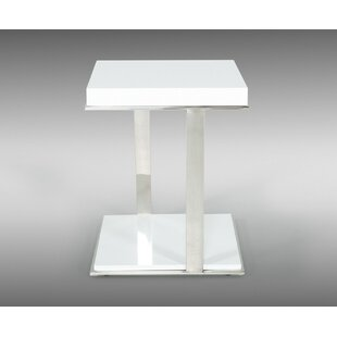 Aden Modern Tray Table