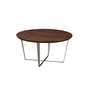 Best Klingbeil Coffee Table By Ivy Bronx
