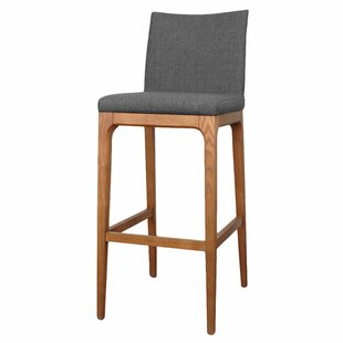Plunkett 30 Bar Stool (Set of 2)