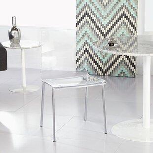 Estrid Dining Chair (Set of 4)