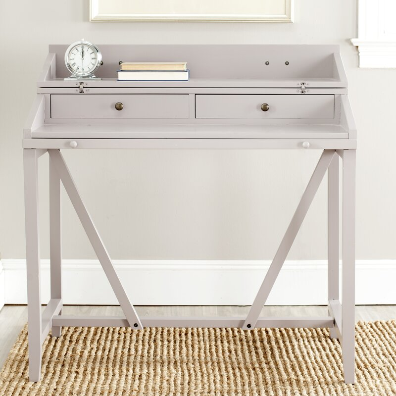 storage images decor office away pinterest laptop on cork hide best hideaway desk and eastleigh corks officemaxpage