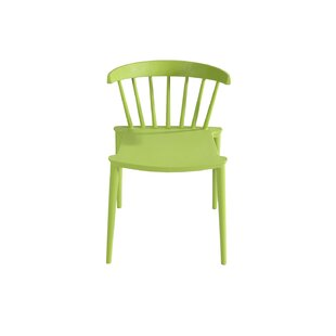 Gwendoline Dining Chair (Set of 4) by Lat..