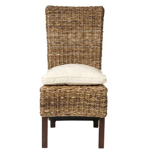 Junior Side Chair (Set of 2) by Bay Isle ..