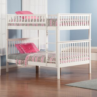 Shyann Bunk Bed