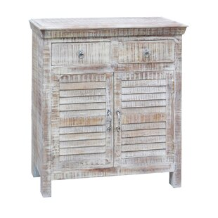 Copenhaver Sideboard by Highland Dunes