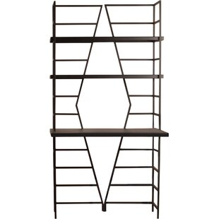 Diamond Etagere by Empirica Furniture