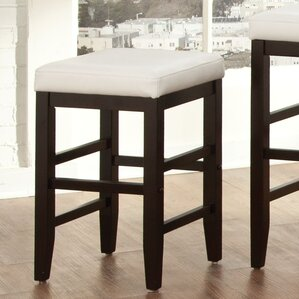 Kaitlin Bar Stool by Zipcode Design
