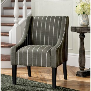 Laurel Foundry Modern Farmhouse Londonshire Side Chair