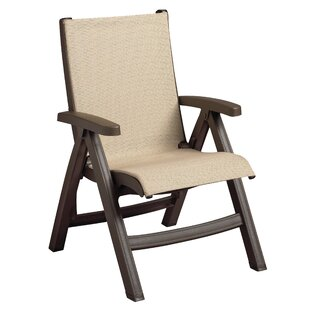 Belize Lounge Chair (Set of 2)