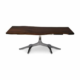 Foundry Select Maeve Dining Table
