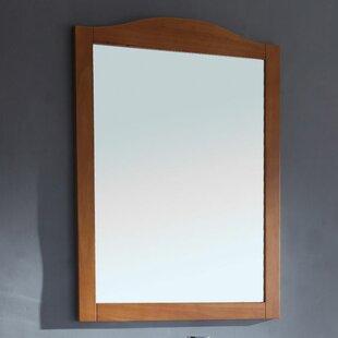 Inexpensive Bathroom/Vanity Mirror ByLegion Furniture
