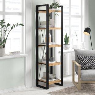 Bundyhill Bookcase By Borough Wharf